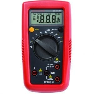 Beha-Amprobe AM-500-EUR